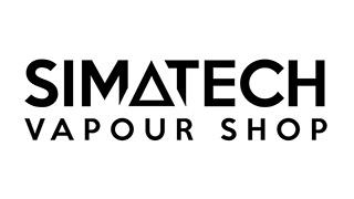Simatech Vapour Shop
