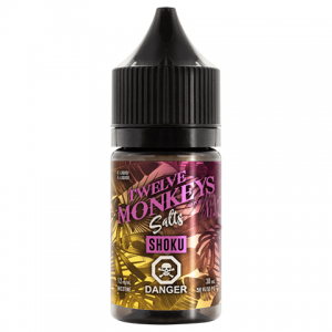12-Monkeys-Salts-Shoku-30ml