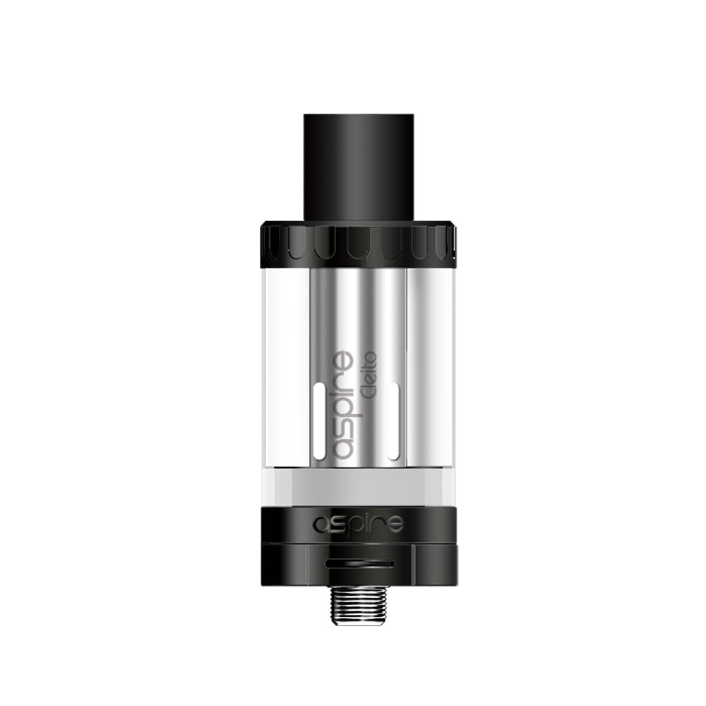 Aspire-Cleito-Tank-Kit-Black