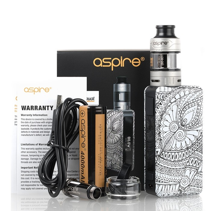 Aspire-Puxos-Starter-Kit-Dreams-P2-