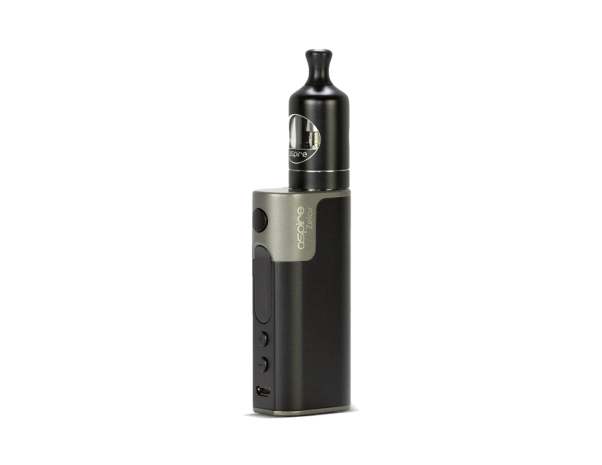 Aspire-Zelos-50W-Starter-Kit-with-Nautilus-2-Black