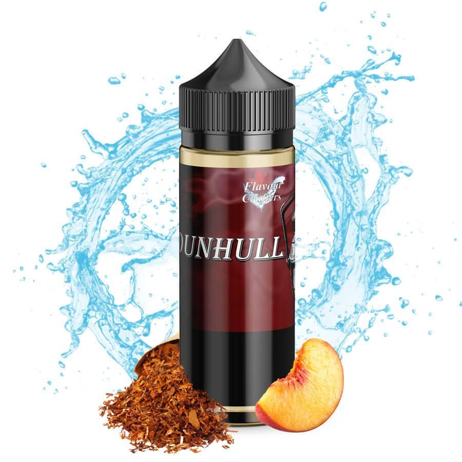 Dunhull