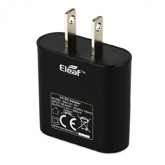Eleaf AC-USB Adapter 1000mA