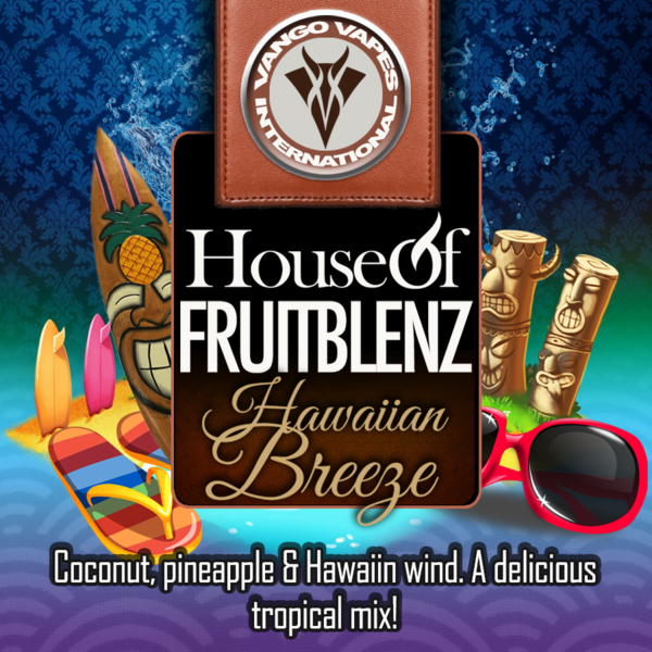 Hawaiian_Breeze – Vango Vapes