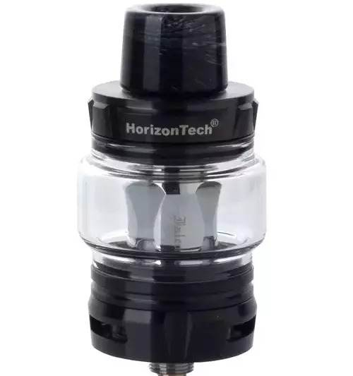 Horizon Tech 7mL Falcon Tank Kit Black