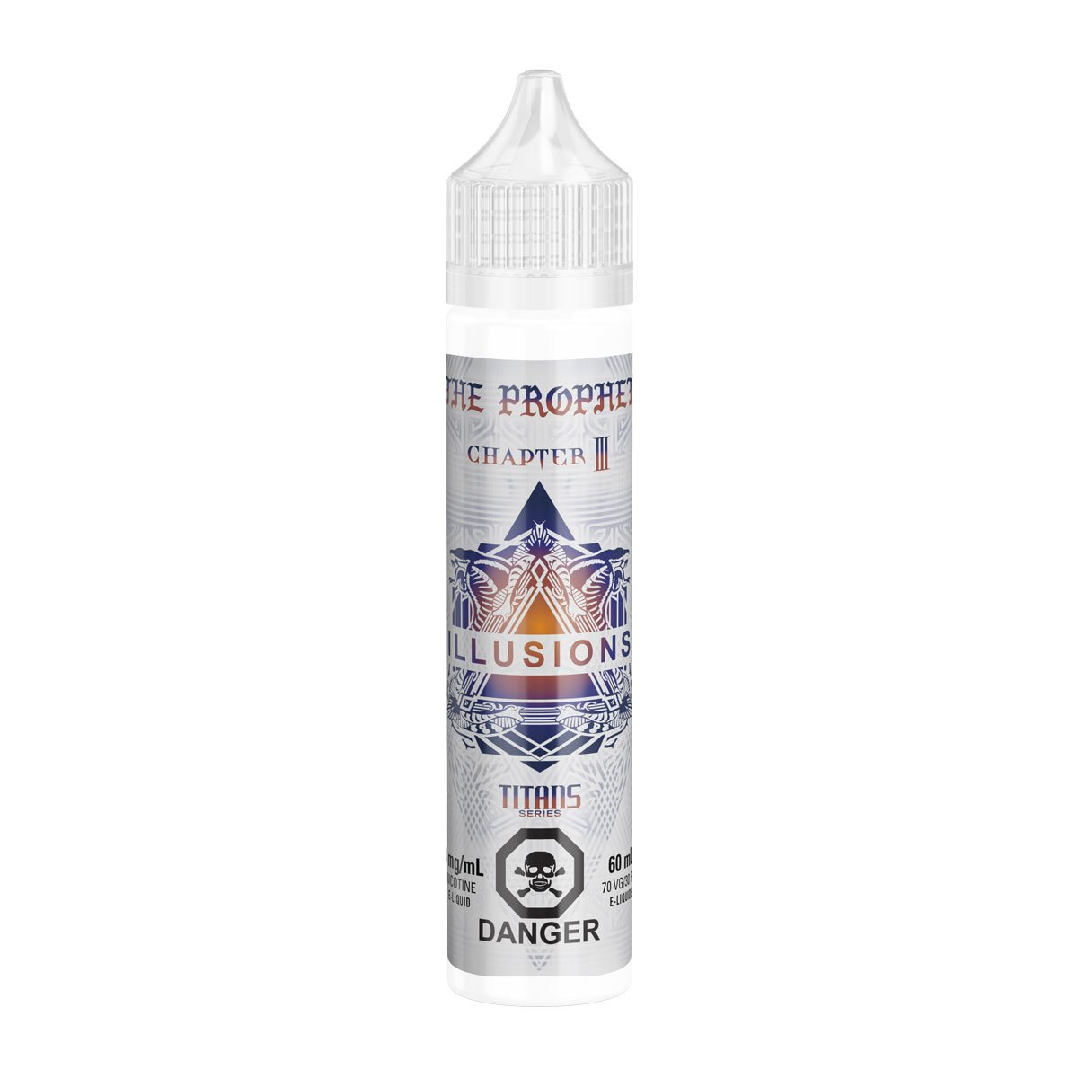 illusions-ejuice-the-prophet