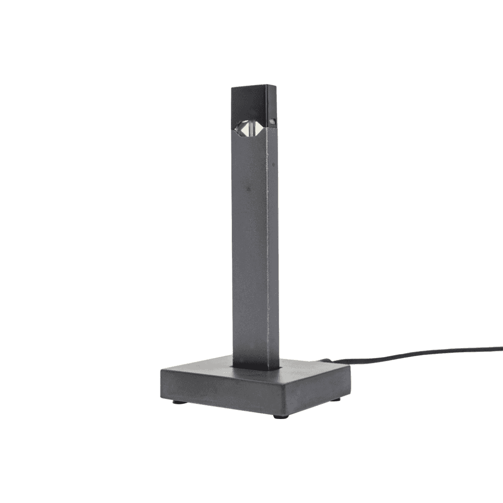 JUUL USB Charging Dock