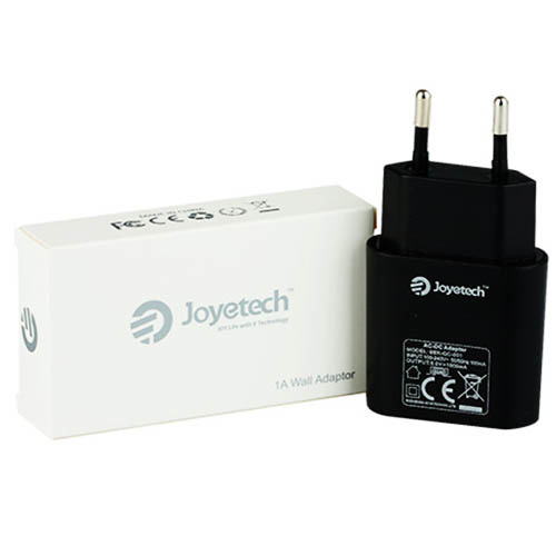 Joyetech AC-USB Adapter 1000mA