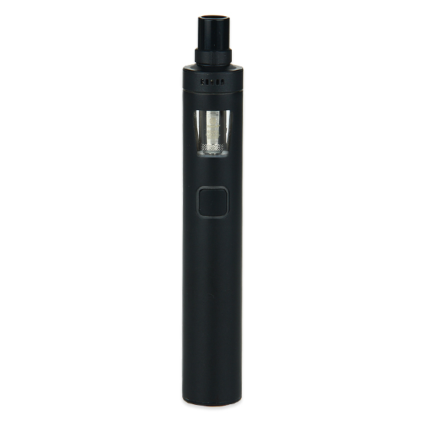 Joyetech eGo AIO (All In One) Starter Kit Black