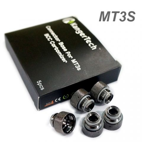 Kangertech MT3S Connector Base