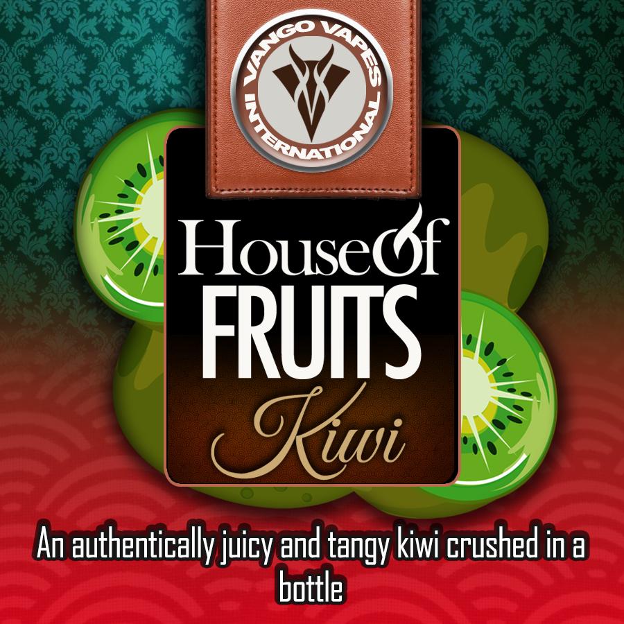Kiwi – Vango Vapes