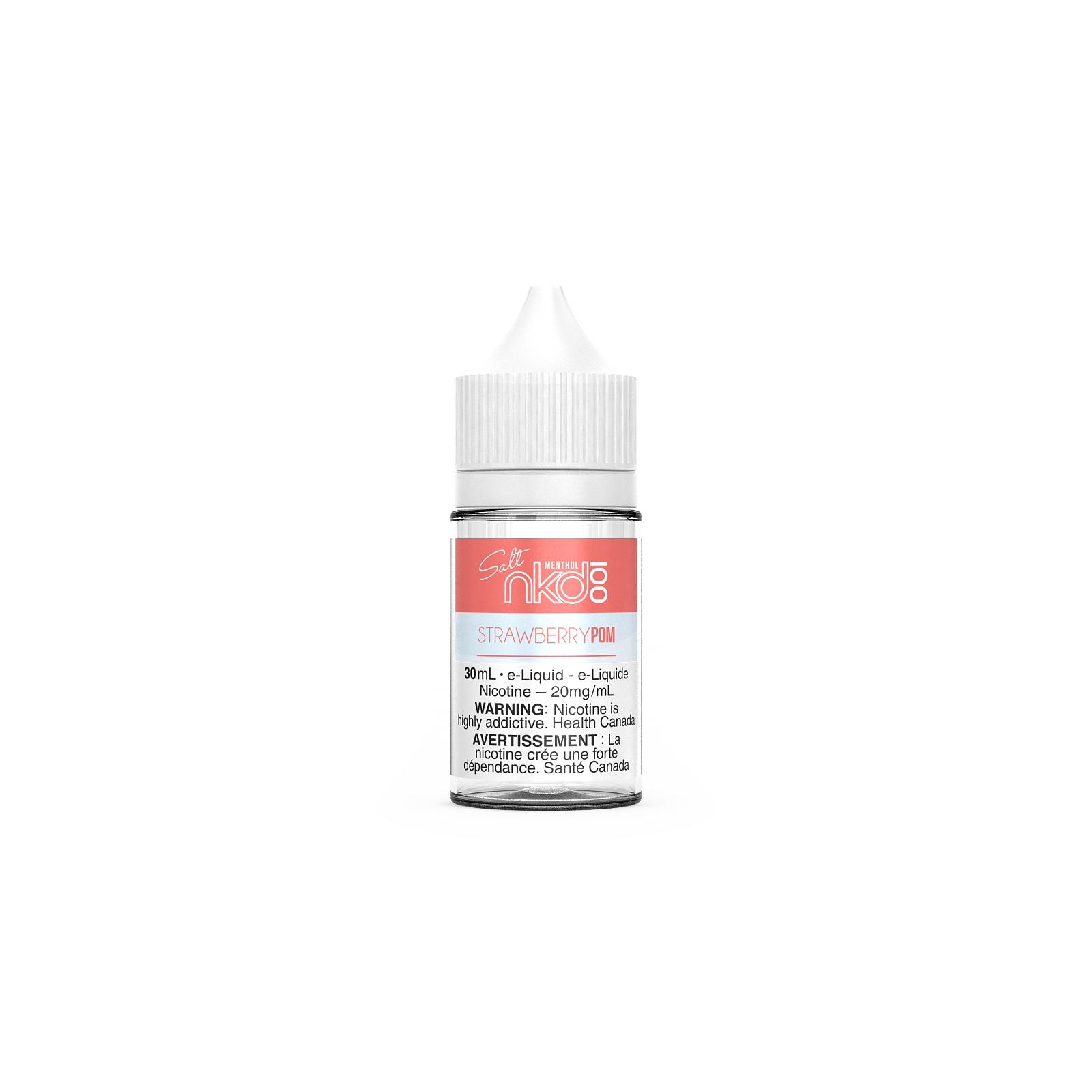 NKD100 Salt_Menthol_Strawberry Pom_01