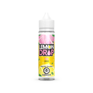 Pink Lemonade by Lemon Drop