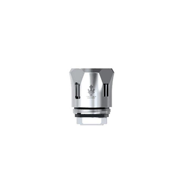 Smok V12 Prince Max Mesh Coil 0.17ohm 3-PK
