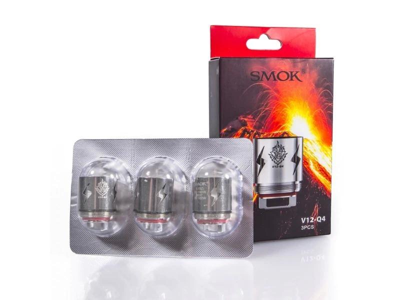 Smok-V12-Q4-Coil-0.15ohm-3-PK