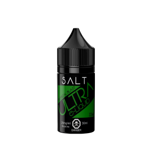Ultra Salt Tropical Blast