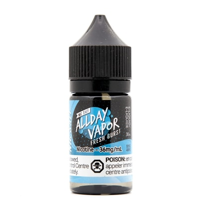 all_day_vapor_fresh_burst_01