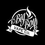 Big Boy Vapes