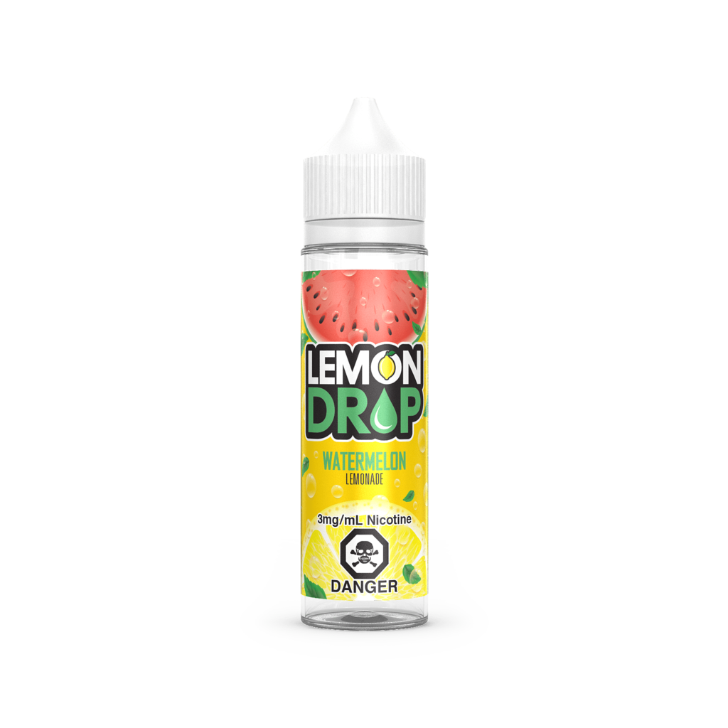 watermelon-lemonade-lemon-drop-ejuice
