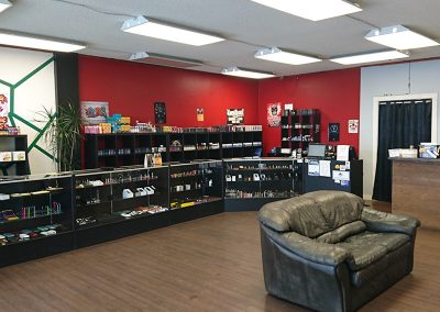 Simatech-Store-01