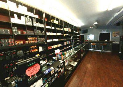Simatech-Store-02