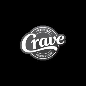 Crave Salt Nic