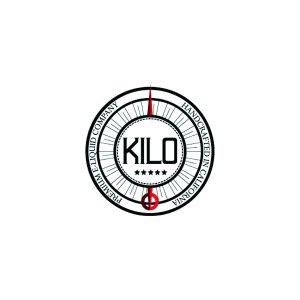 Kilo Sour Series (Bazooka)