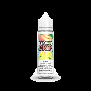 Lemon Drop Ice_Peach_01 (1)