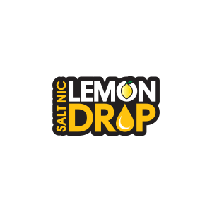 Lemon Drop Salt Nic