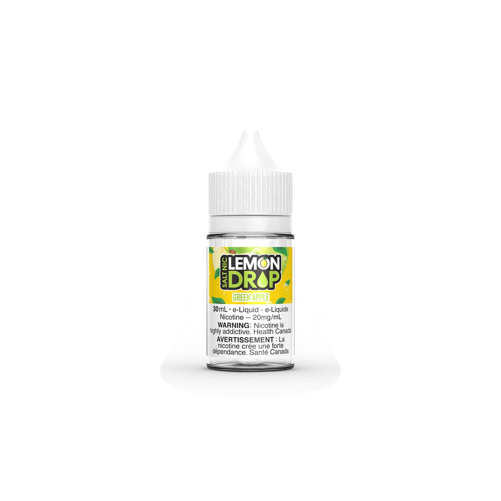 Lemon Drop Salt_Green Apple_01