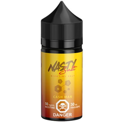 Nasty-Salts-Cash-Man-30ml