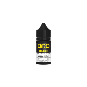 Oro Salt_El Mango_01