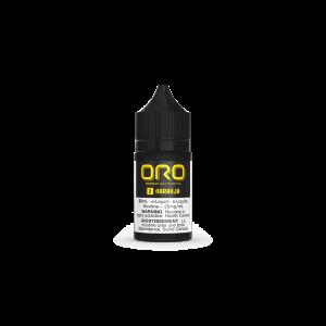 Oro Salt_Naranja_01