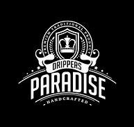 Drippers Paradise