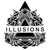 Illusions Salts