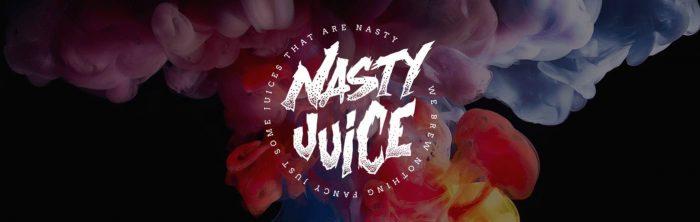 nasty-juice-banner