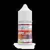 30ml Atlas - Hype Sauce