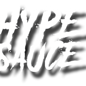 Hype Sauce Salt
