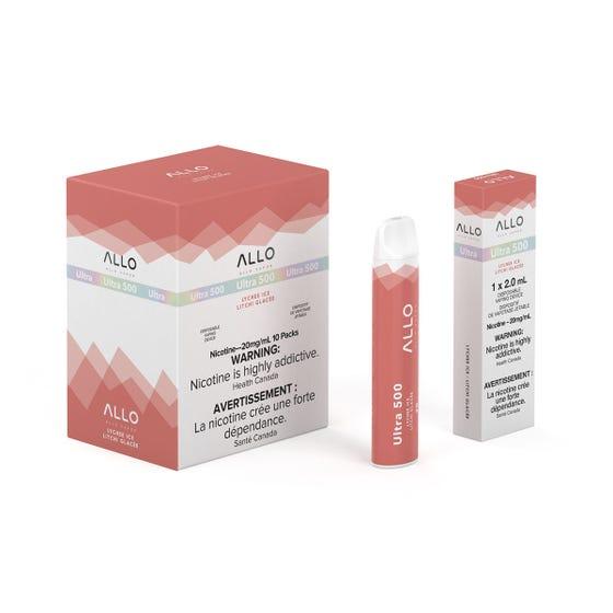 allo-ultra-disposable-lychee-ice-20mg-10pc-carton-_2ml-version__1
